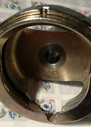 Челночное устройство,челнок к швейной машине