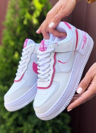 👟 кроссовки nike air force👟