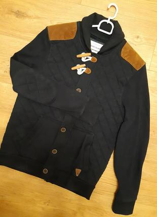 Демисезонная мужская куртка/кофта