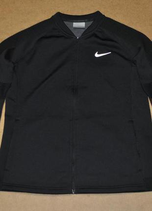 Nike golf женский бомбер куртка найк