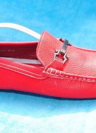 Туфли brix 45 размер