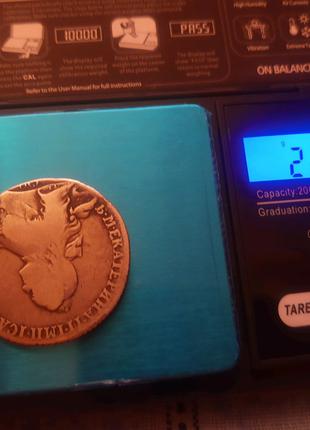 Весы электронные ювелирные 0.10 грамма