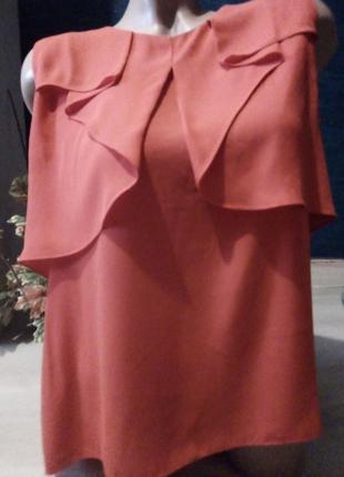Брендовая блузка asos