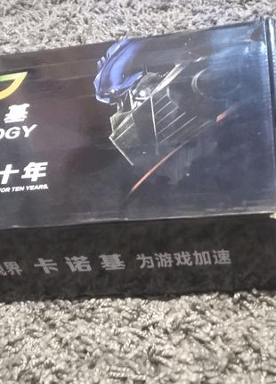 Radeon R9 x370 4gb