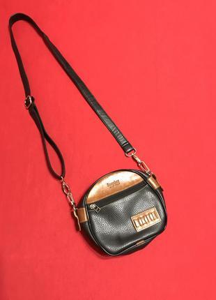 Маленькая сумка buenber