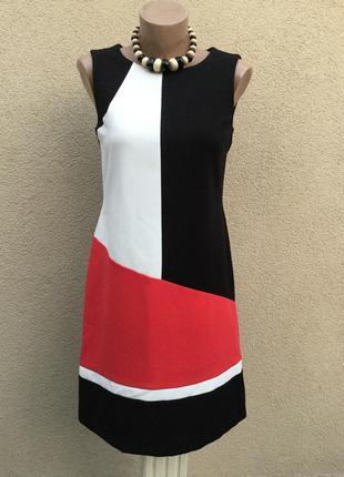 Красивое платье,сарафан по фигуре, маленький размер,вискоза