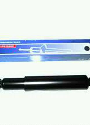 Амортизатор задний Ваз 2101-2107 АТ