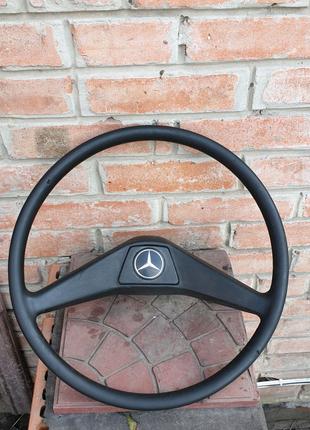 Руль Mercedes T1