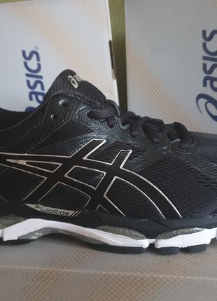 Оригинал ! Беговые кроссовки ASICS-GEL SURVEYOR 5/ KAYANO из США
