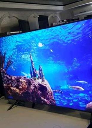 Телевизор Samsung UE65NU7170 65 Дюймов SMART TV