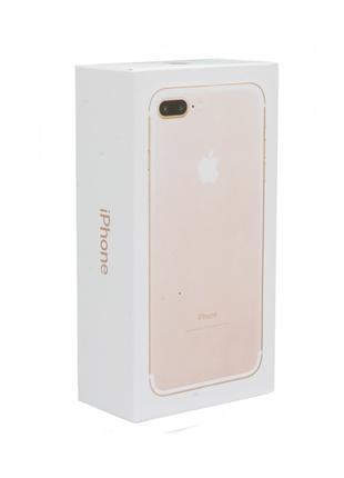iPhone 7 32gb новый (Гарантия - 30 дней) - Дропшиппинг