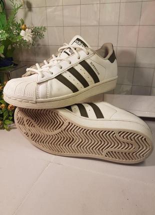 Adidas женские кроссовки оригинал