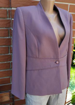Пиджак жакет ☝️ распродажа любые 3 вещи за 199грн до 20 июня☝️
