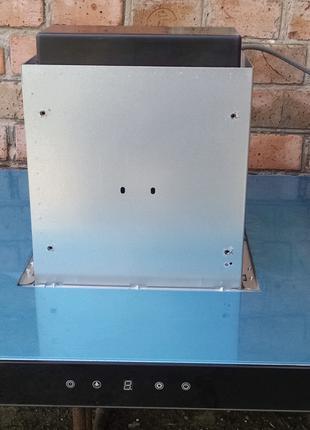 Продам, Вытяжка кухонная Klarstein 90 cm 10030822, стояние новой
