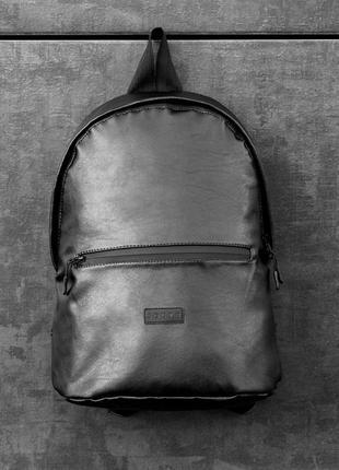 Рюкзак south mamba black 🌶