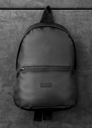 Рюкзак south mamba factur black 🌶