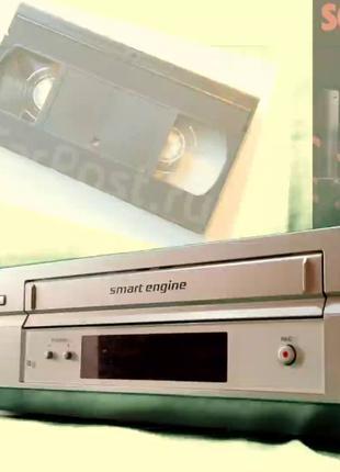 Видеомагнитофон Sony
