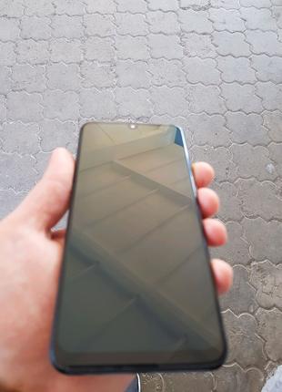 Продам Samsung A30 a305fn