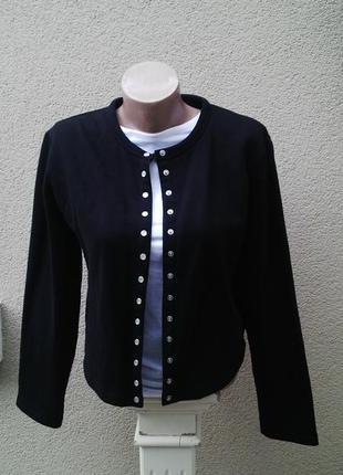 Жакет,пиджак,кардиган(трикотажная куртка,кофта с застежкой на ...
