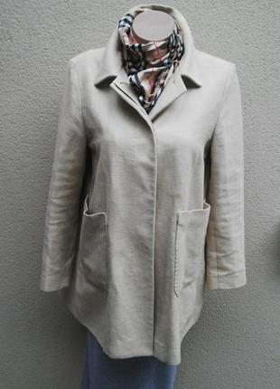 Пальто,кардиган,жакет удлиненный,пиджак,тренч без подкладки,пл...