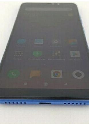 Xiaomi Redmi Note 6 Pro 3/32 GB