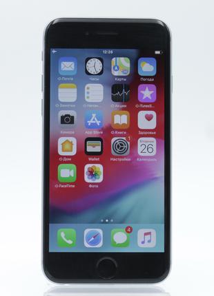Apple iPhone 6 16GB Space  Neverlock (30049)