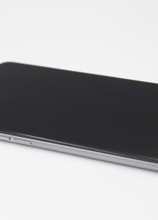 Apple iPhone 6 16GB Space Neverlock  (59795)