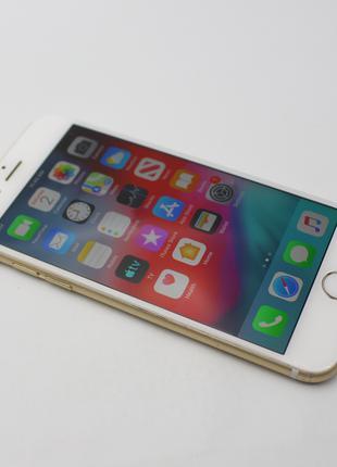 Apple iPhone 6 64GB Gold Neverlock (12394) Touch ID
