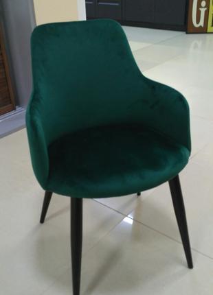 Распродажа стульев и кресел