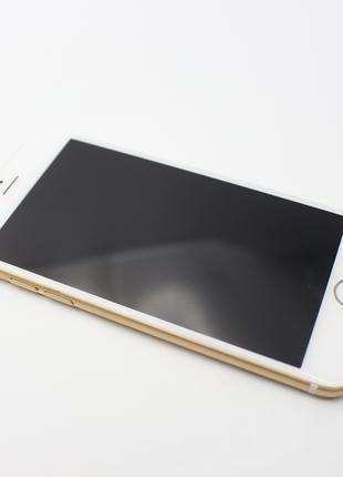 Apple iPhone 6 64GB Gold Neverlock (15329)