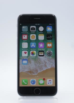 Apple iPhone 6s 16GB Space Neverlock (78876)