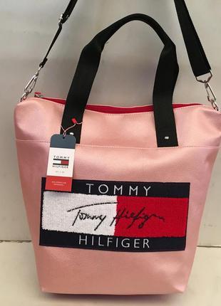 Спортивная,дорожная сумка,женская сумка шоппер
