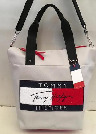 Обалденная сумка, спортивная женская сумка на каждый день, шоп...