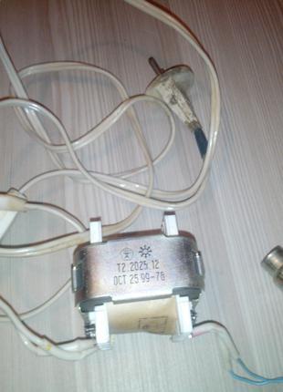 Трансформатор Т2.2025.12, ОСТ 25 99-78