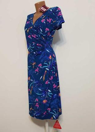 Платье joe browns limited. новое!