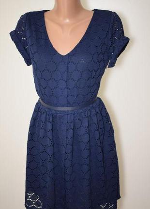 Очень красивое и оригинальное платье jasmine
