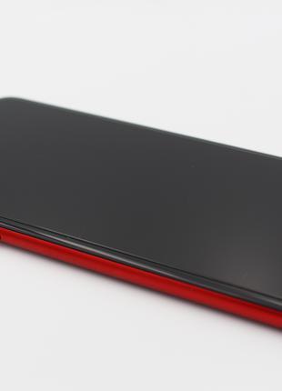 Apple iPhone 8 Plus 64GB Red Neverlock (89168)
