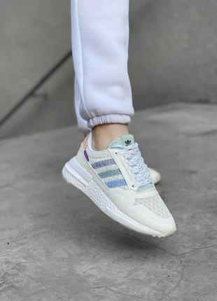 Мужские/женские кроссовки adidas