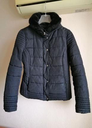 Курточка New Look