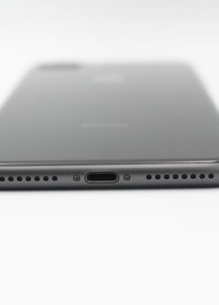 Apple iPhone 8 Plus 64GB Space Neverlock  (40176)