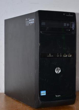 Системний блок HP 3500 MT I3 3240! МегаSALE!