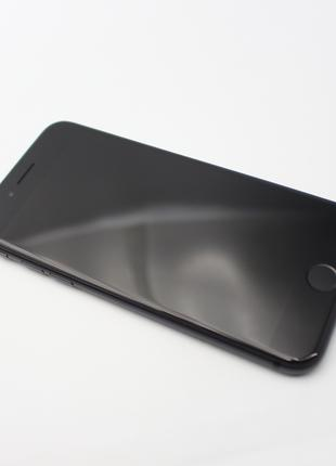 Apple iPhone 8 64GB Space Neverlock  (79874)
