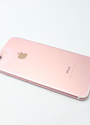 Apple iPhone 7 Plus 32GB Rose Gold R-SIM  (57165)