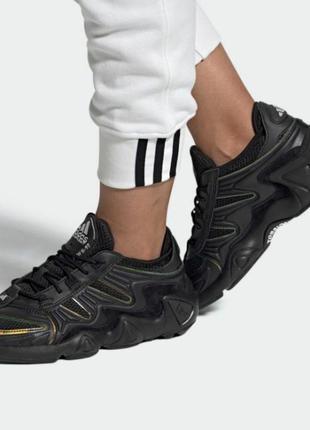 Оригинал!! фірма - кроссовки adidas fyw s-97 розміри - 42р по ...