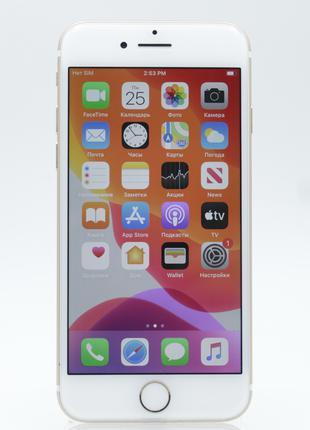 Apple iPhone 7 32GB Gold Neverlock  (96989)