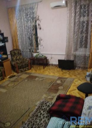 2-комнатная квартира на Слободке, Балковская/Краснослободская