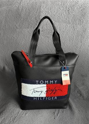 Новая качественная стильная сумка pu кожа / сумка повседневная...