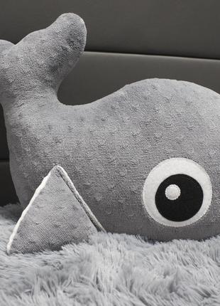 Интерьерная подушка, Кит Лукас
