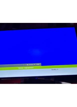 "LED-телевизор 43"" Ergo-УЦЕНКА"
