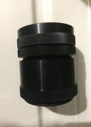 Кольца промежуточные ф-ат Зенит